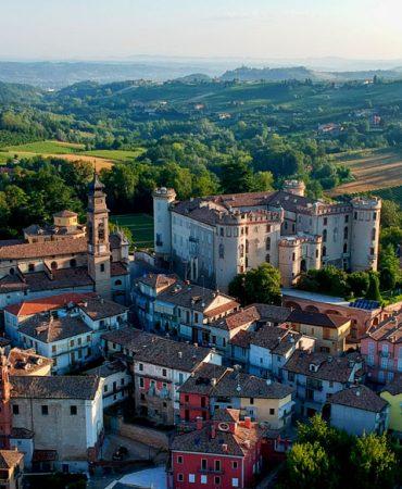 territorio-first-gallery-castiglione-d'asti