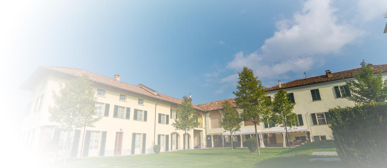 Agriturismo-podere-la-piazza-Costigliole-Asti
