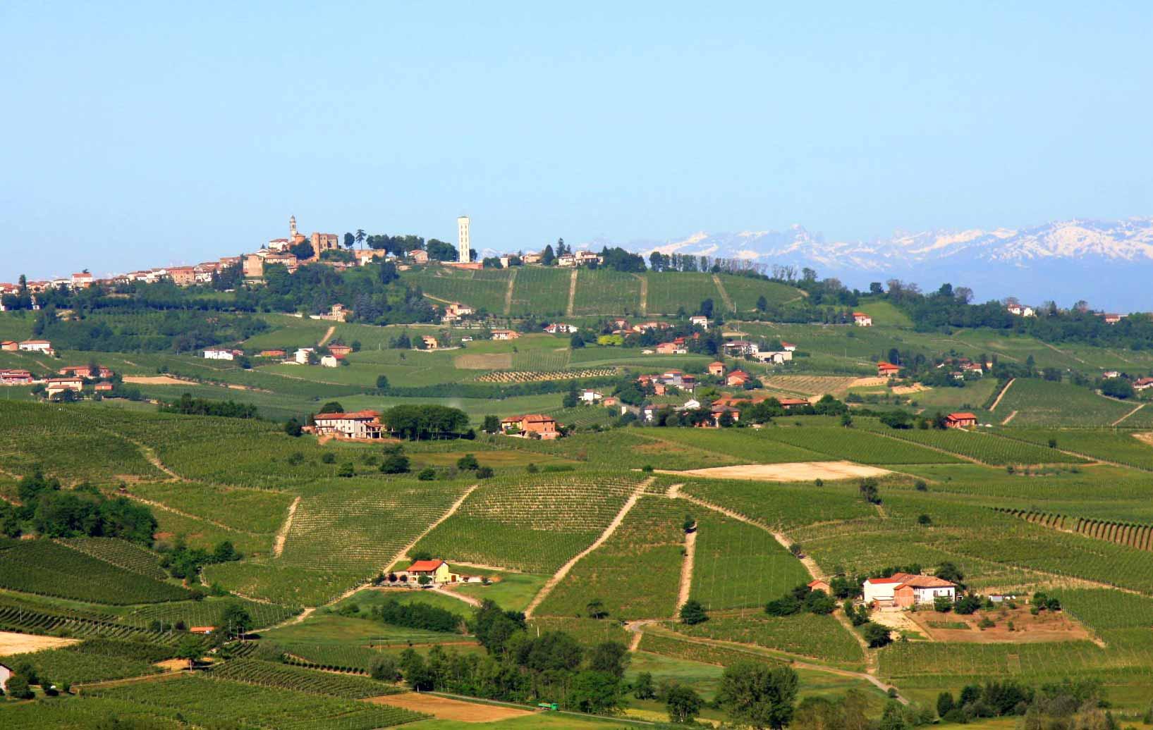 San-Marzano-Oliveto-monferrato