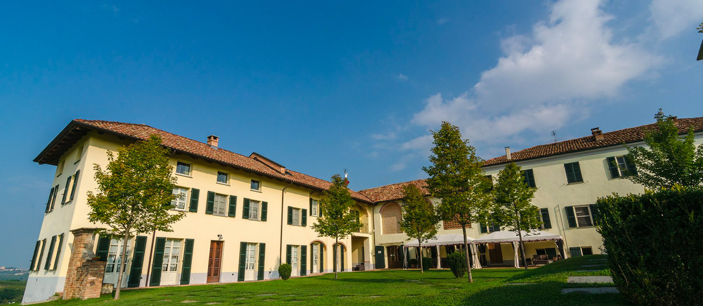 agriturismo-monferrato-newsletter