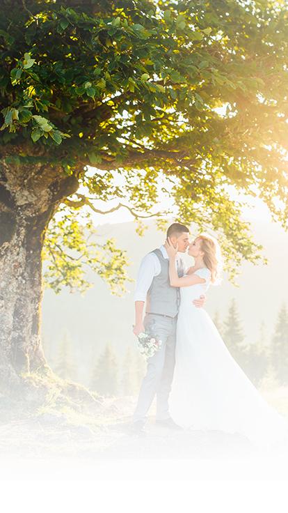 matrimonio-nelle-langhe-mob