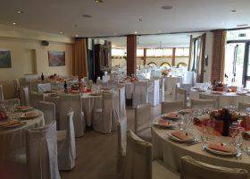 Sala-grande-matrimoni