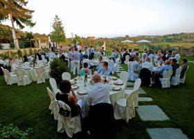 matrimonio-nelle-langhe-monferrato
