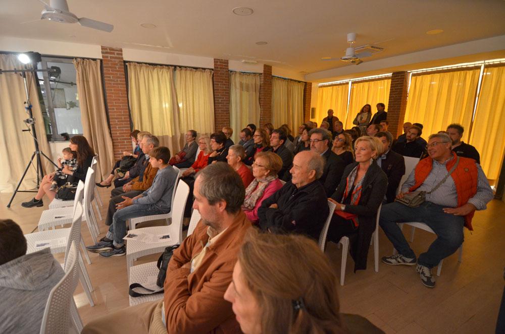 sala-meeting-aziendali